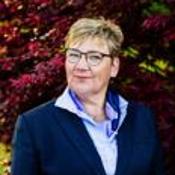 Diana Verdaasdonk | Uitvaartverzorging Jack Mathijssen