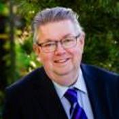 Jack Mathijssen | Uitvaartverzorging Jack Mathijssen