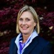 Patricia Kalk | Uitvaartverzorging Jack Mathijssen