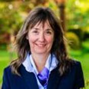 Yvonne Luijkx | Uitvaartverzorging Jack Mathijssen