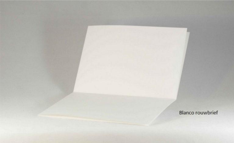 kaart_Blanco-rouwbrief