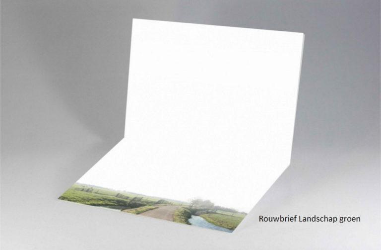kaart_Landschap-groen
