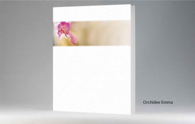 kaart_Orchidee-Emma