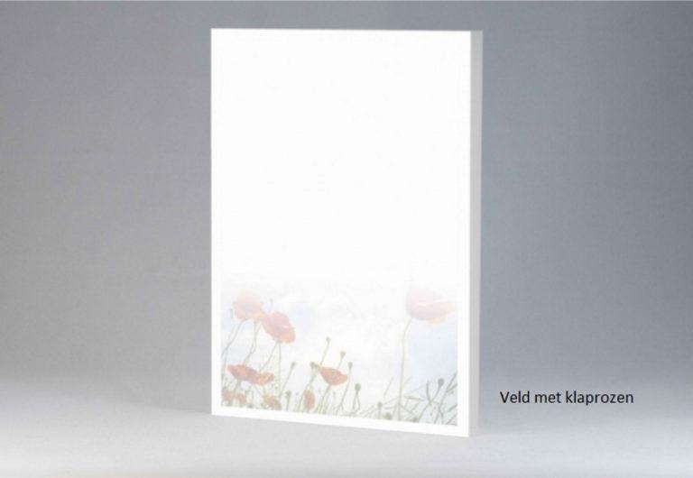 kaart_Veld-met-klaprozen
