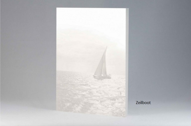kaart_Zeilboot