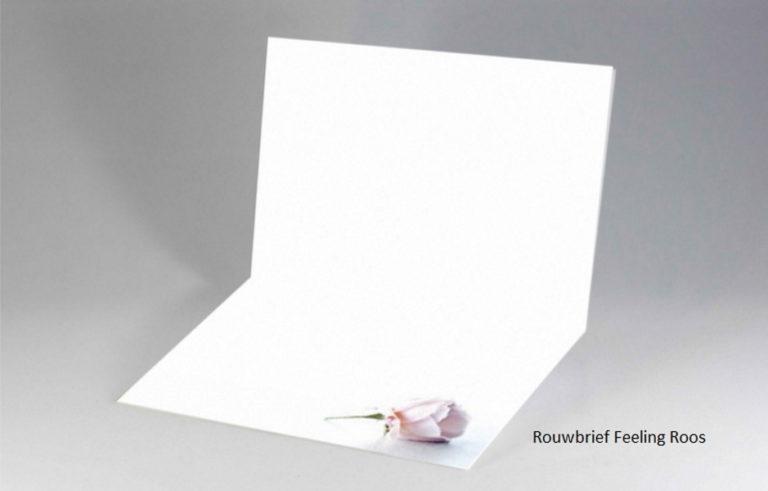 kaart_rouwbrief-feeling-roos