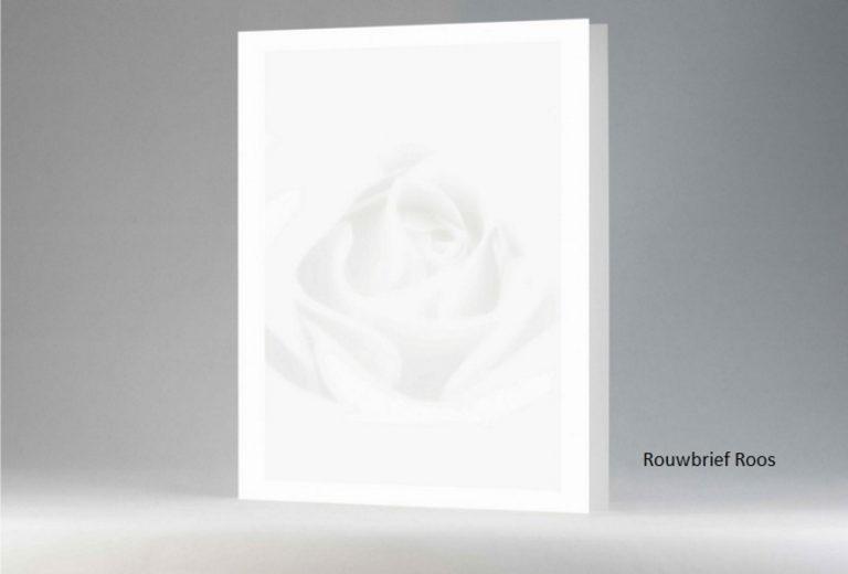 kaart_rouwbrief-roos