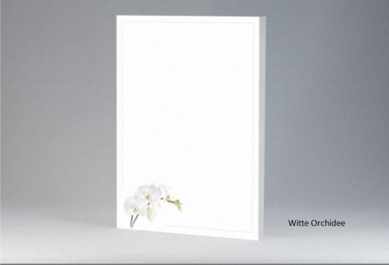 kaart_witte-orchidee