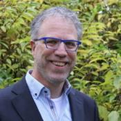 Henri Quaijtaal | Uitvaartverzorging Jack Mathijssen